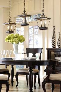 17 Best ideas about Lantern Chandelier on Pinterest ...