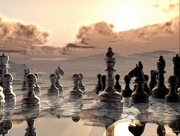Balloons 3d Live Wallpaper Cool Chess Wallpapers 50 Cool Wallpapers To Spice Up