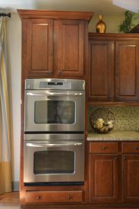 43 best images about Kitchen on Pinterest   Mosaics ...