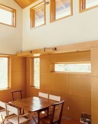 1000+ ideas about Plywood Ceiling on Pinterest | Plywood ...