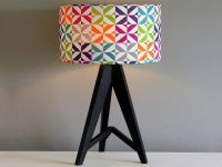 1000+ ideas about Funky Lamps on Pinterest | Flower lamp ...