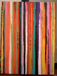 24 Best images about painting stripes on Pinterest ...