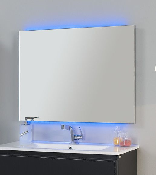 Awesome 70+ Bathroom Mirrors Installation Inspiration Of Bathroom - badezimmer installation