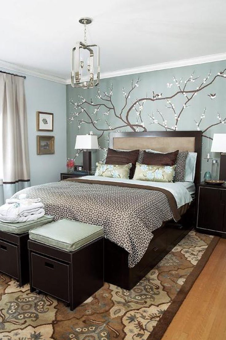 25 best ideas about brown bedrooms on pinterest blue brown bedrooms brown master bedroom and brown bedroom colors