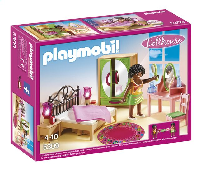 Playmobil Küche 5336 1000+ Images About Playmobil En Avant Les Histoires On