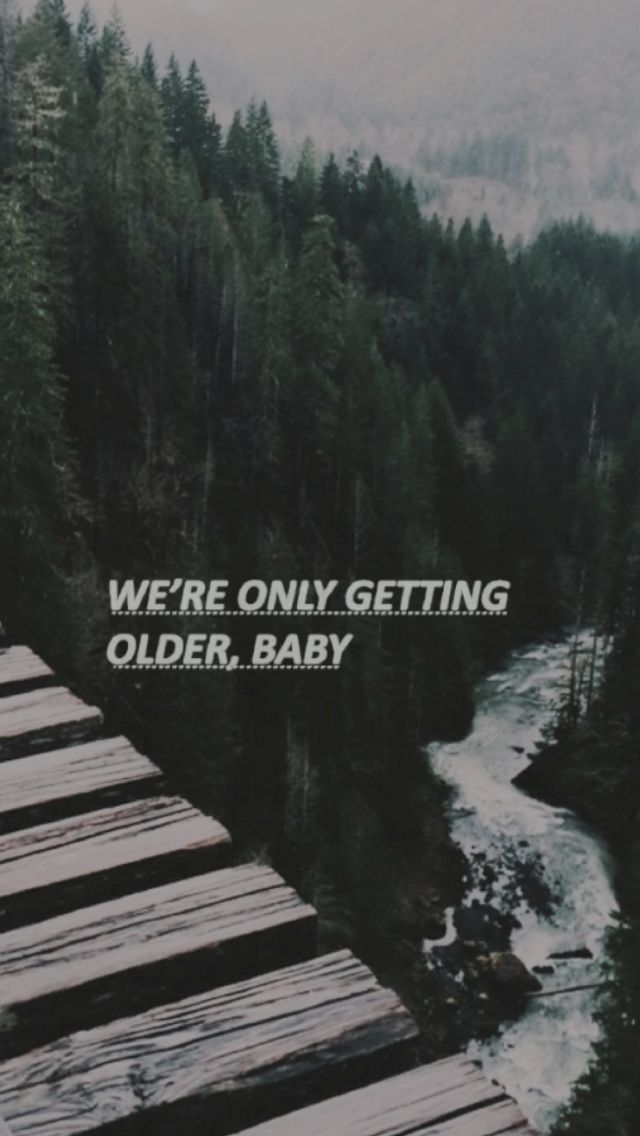 Taylor Swift Song Quotes Wallpaper 3 Likes Tumblr ₛᵢₙg ₘₑ ₜₒ ₛₗₑₑₚ Pinterest Songs