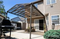 1000+ ideas about Aluminum Patio Covers on Pinterest ...