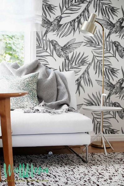1000+ ideas about Self Adhesive Wallpaper on Pinterest | Adhesive wallpaper, Radios and Wall decals