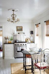 Best 25+ Small cottage kitchen ideas on Pinterest   Cozy ...