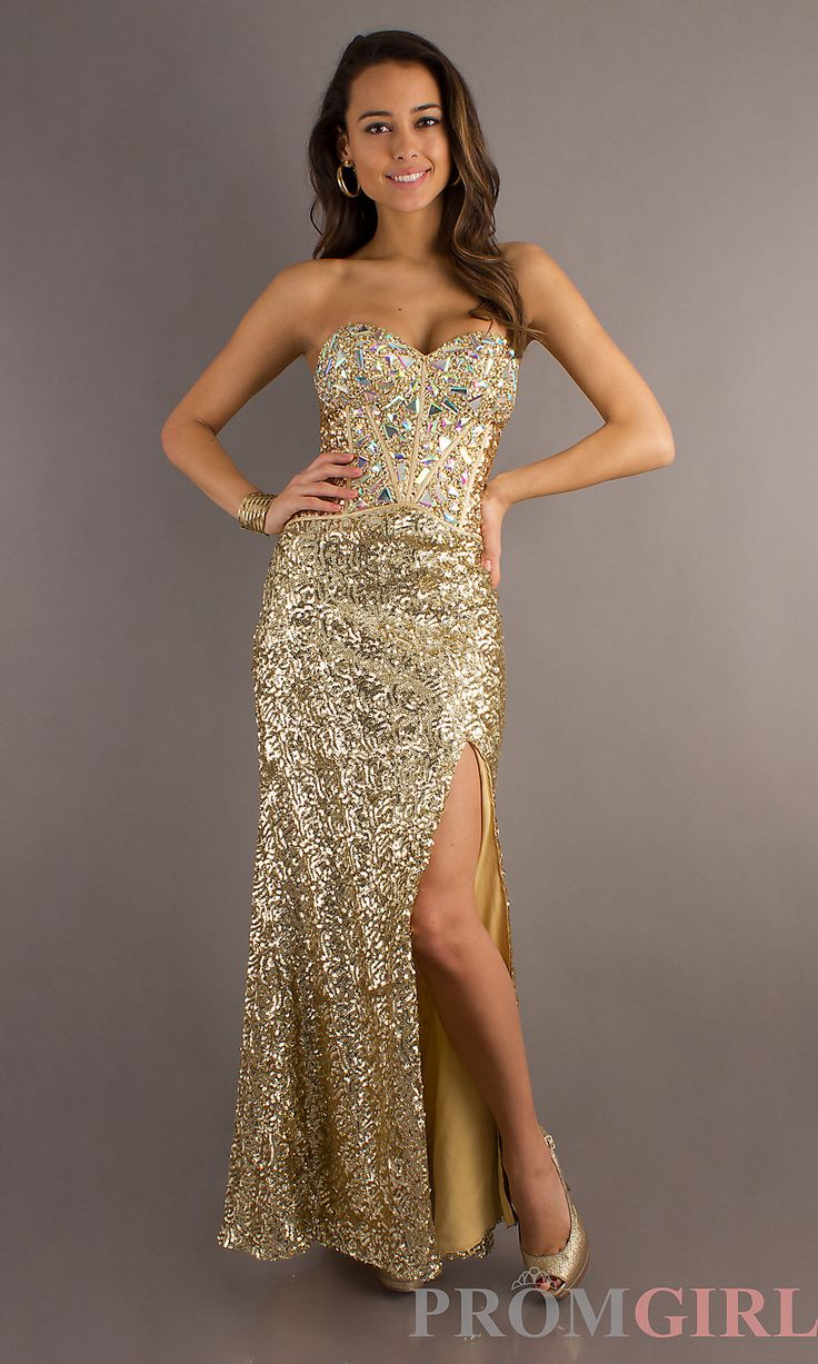 1000+ images about Prom dresses 2014 on Pinterest