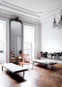 24 best images about French style Interiors on Pinterest ...