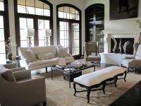 25+ best ideas about Fancy Living Rooms on Pinterest ...