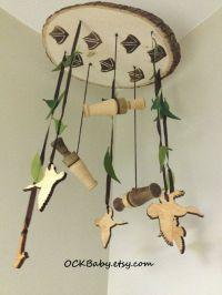 25+ best ideas about Hunting Theme Nursery on Pinterest ...