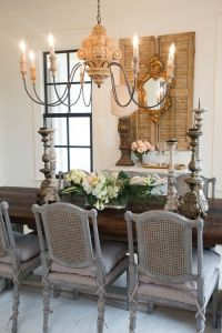 25+ best ideas about French country chairs on Pinterest ...