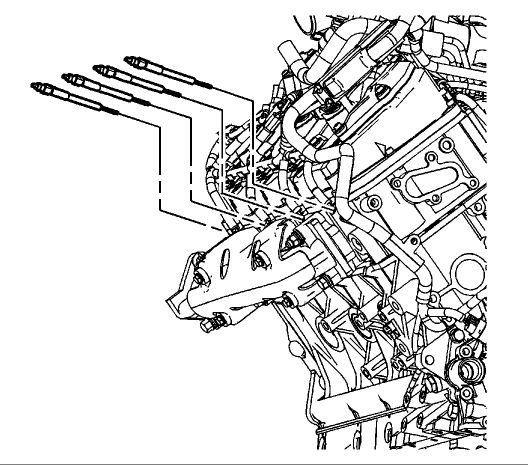 2007 duramax sel engine diagram