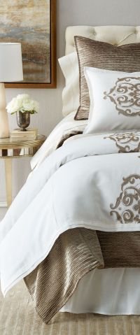 510 best images about Luxury Bedding Sets on Pinterest ...