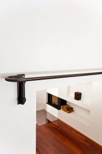 17 Best ideas about Curtain Rods Online on Pinterest ...
