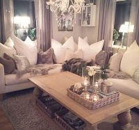 25+ best ideas about Classy living room on Pinterest ...