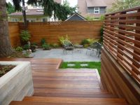 1000+ ideas about Two Level Deck on Pinterest | Decks ...