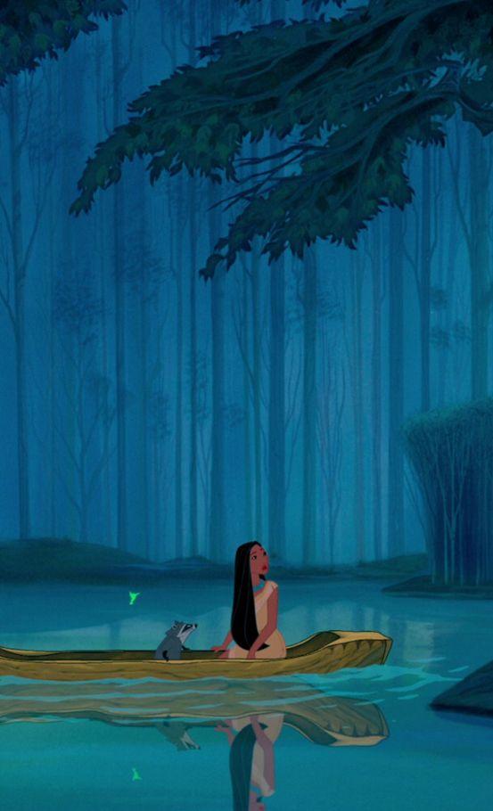 Disney Princess Quotes Wallpaper Pocahontas Disney Pocahontas Disney Disney Disney