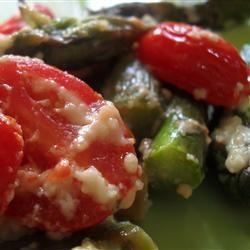 1000+ ideas about Asparagus Side Dish on Pinterest | Asparagus, Roast asparagus and Parmesan ...