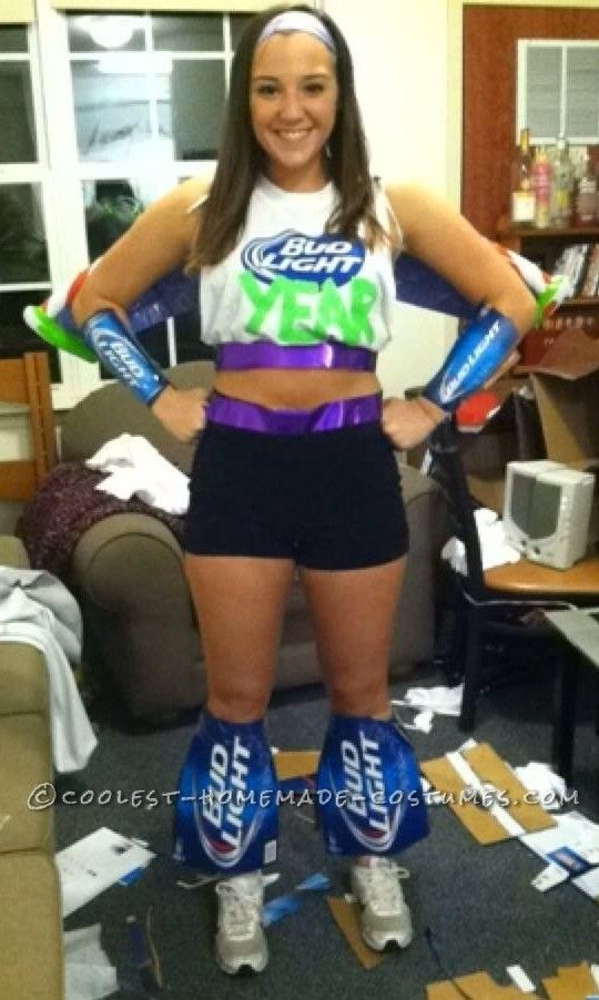 funny college halloween costumes www imagenesmy com cute college halloween costumes halloween cute college halloween