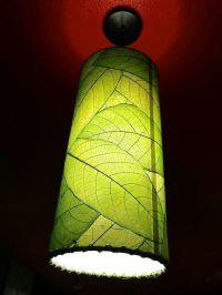 17 Best Lampshade Ideas on Pinterest | Diy lampshade ...