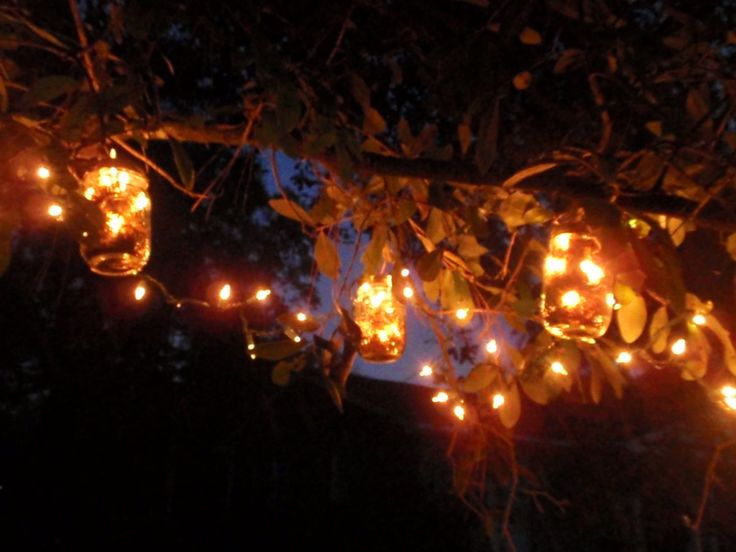 Cozy Fall Hd Wallpaper 1000 Ideas About Firefly Mason Jars On Pinterest