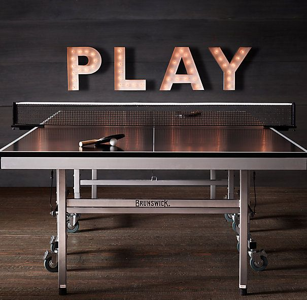 1000+ Ideas About Pool Table Room On Pinterest | Pool Tables, Game