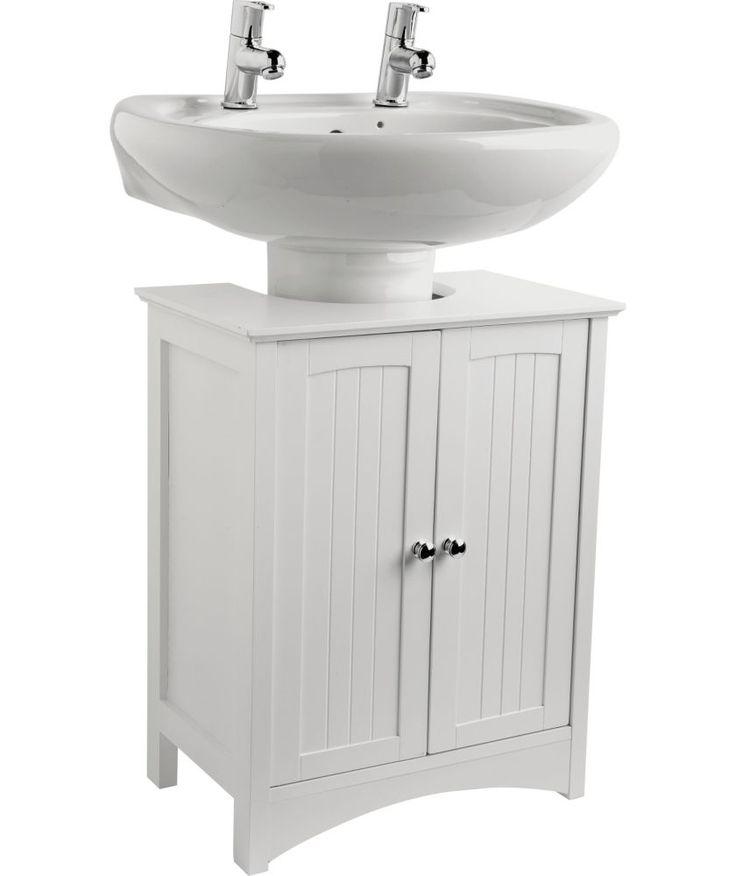 1000 Ideas About Bathroom Storage Units On Pinterest