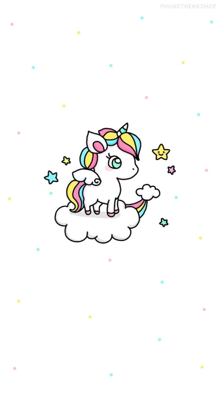 Cute Kitten Wallpapers For Phone Pin By Amber On Cute ️ Pinterest Unicorns And Wallpaper