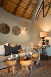 Best 25+ South african decor ideas on Pinterest | African ...