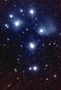 25+ best Starry ceiling ideas on Pinterest | Ceiling stars ...