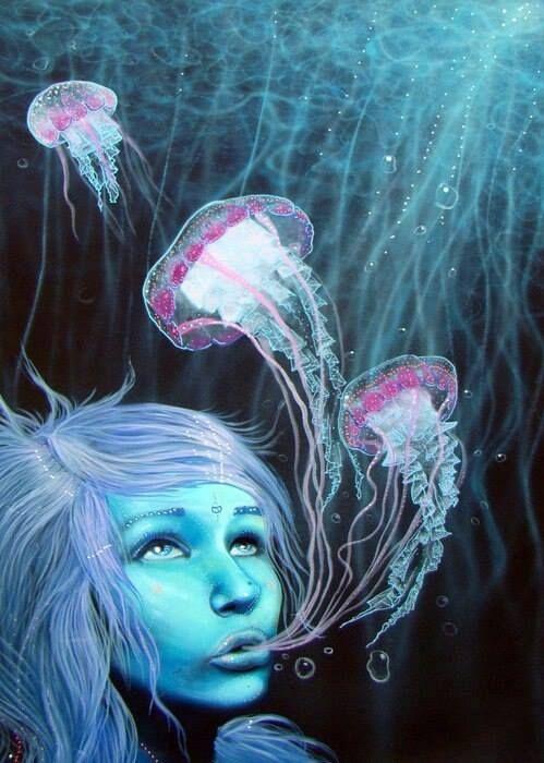 Girl Smoke Weed Wallpaper Hd Trippy Psychedelia Art Trippy Pics Amp Gifs Pinterest