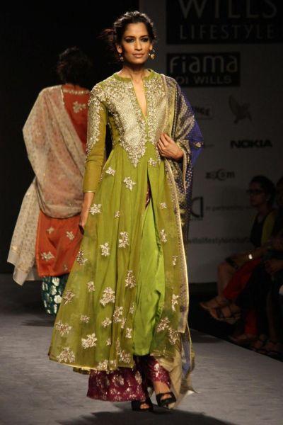 Best 25+ India fashion ideas on Pinterest