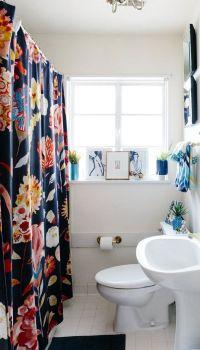 25+ best Rental bathroom ideas on Pinterest | Small rental ...