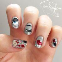 25+ best ideas about Bella nails on Pinterest | Essie nail ...