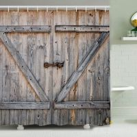 1000+ ideas about Country Shower Curtains on Pinterest ...