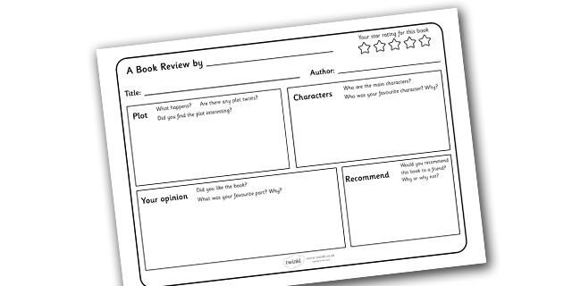 Animal Report  Instant Nonfiction Writing Frame    Printables Two report forms guide students through the writing of book reports for  fiction and non fiction Your writing instructor has given you a book report