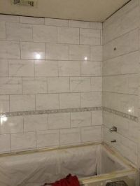 1000+ images about home depot tile pins on Pinterest ...