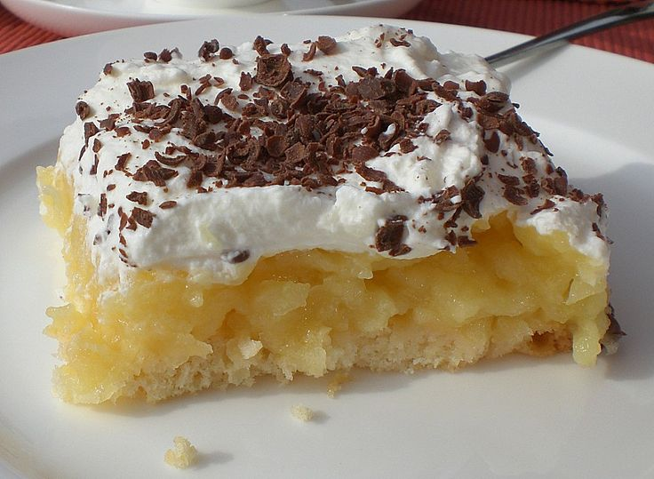 1000+ images about mecki merkt sich on Pinterest Bacon, Onions - category kuchen dekoo continued