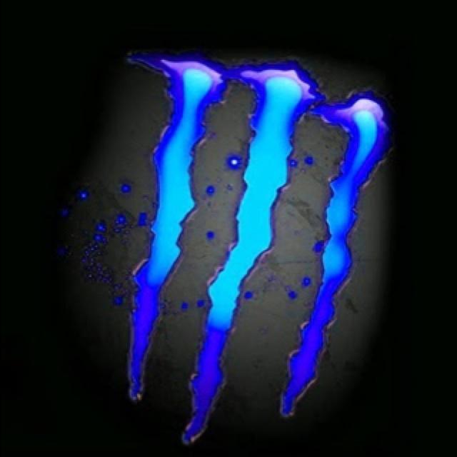 Falling In Reverse Desktop Wallpaper 9 Best Images About Monster Tattoos On Pinterest Logos