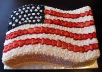 17 Best images about 4th of July Decor on Pinterest ...