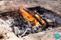 1000+ ideas about Fire Pit Cooking on Pinterest | Fire ...