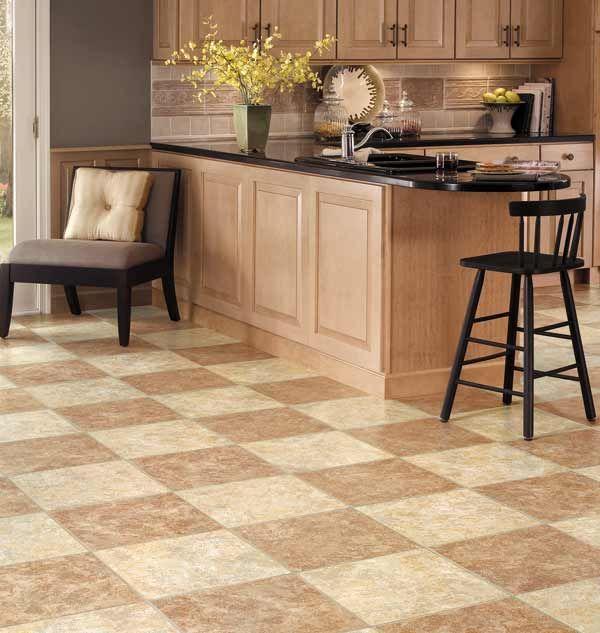 17 Best Images About Dura Ceramic Tile Floor On Pinterest