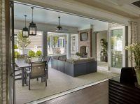 Best 20+ Indoor outdoor living ideas on Pinterest