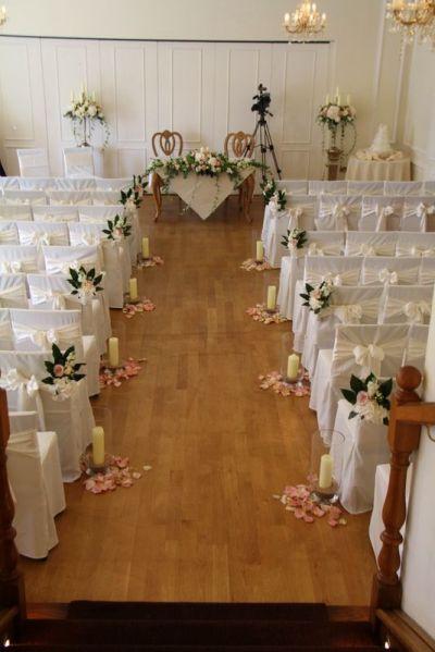 25+ best ideas about Civil ceremony on Pinterest | Civil ...