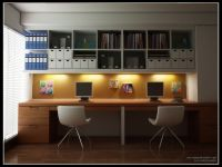17 Best ideas about Ikea Home Office on Pinterest | Desks ...