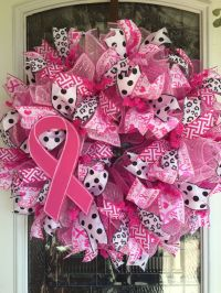 25+ best ideas about Breast cancer awareness on Pinterest ...