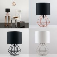 25+ best Bedside Lamp ideas on Pinterest | Bedroom ...